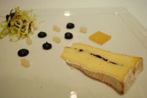 cheese 500x335 Melisse   4/22/10