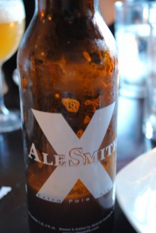 beer 224x335 LudoBites   5/11/10