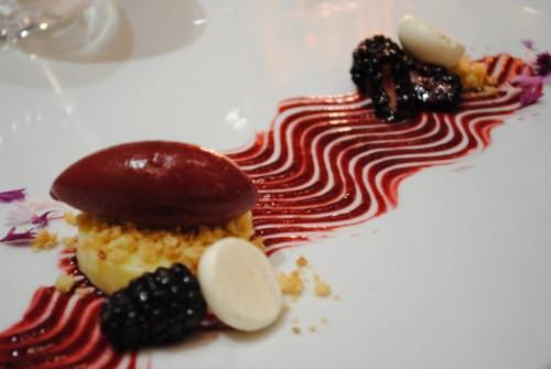 dessert 500x335 Providence   5/14/10