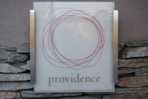 exterior1 500x335 Providence   5/14/10