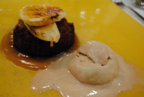 dessert5 500x335 Grace   6/19/10