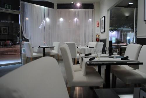 interior 500x335 Petrossian   6/18/10