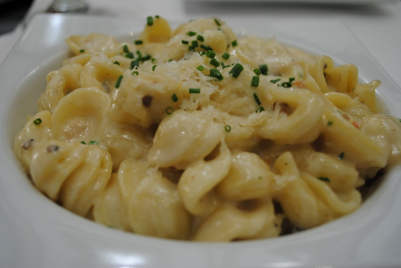 ... cheese sauce for cheese fries and nachos truffled mac and cheese