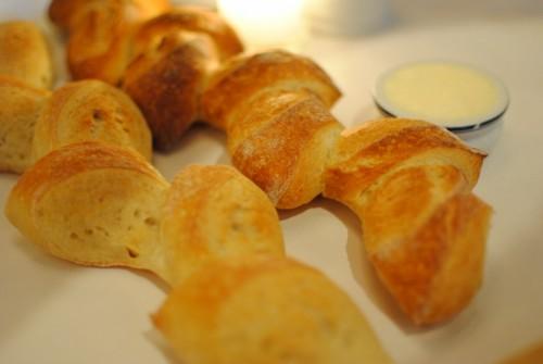 bread 500x335 Bouchon   7/24/10