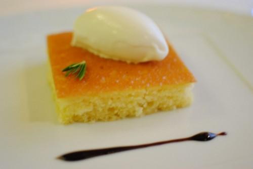 dessert 500x335 Bartolotta   7/3/10
