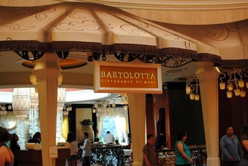 exterior 500x335 Bartolotta   7/3/10