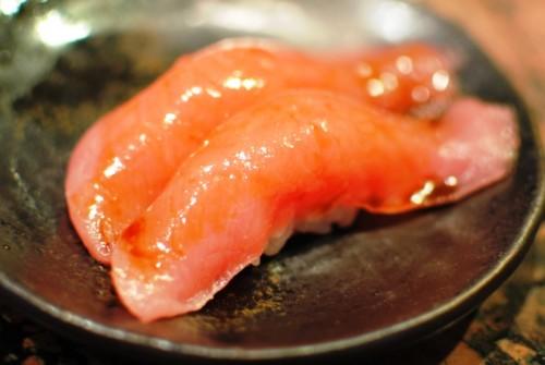 chutoro 500x335 Sushi Zo   9/10/10