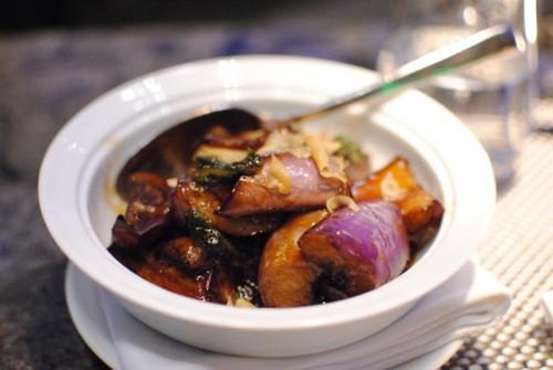 eggplant 500x335 WP24   9/1/10