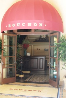 exterior2 225x335 Bouchon   9/26/10