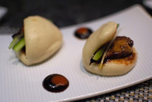 foie gras buns 500x335 WP24   9/1/10