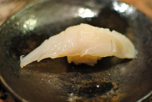 giant clam 500x335 Sushi Zo   9/10/10