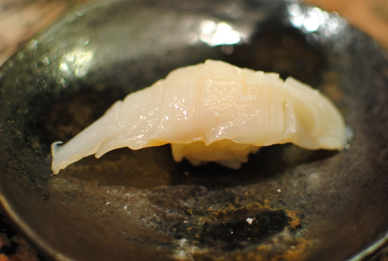 Sushi Zo – 9/10/10 | Darin Dines  Giant