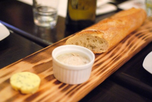 bread1 500x335 LudoBites 6.0   10/21/10