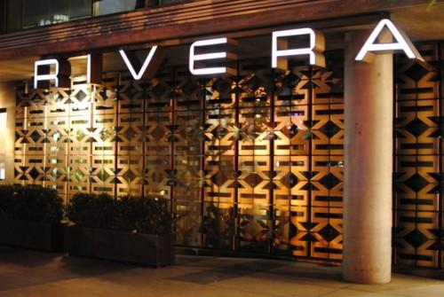 exterior1 500x335 Rivera   10/6/10