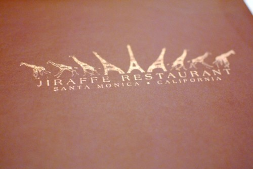 menu1 500x335 JiRaffe   10/13/10