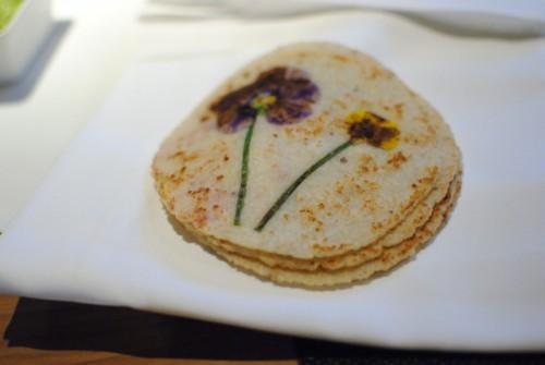 tortilla florales 500x335 Rivera   10/6/10