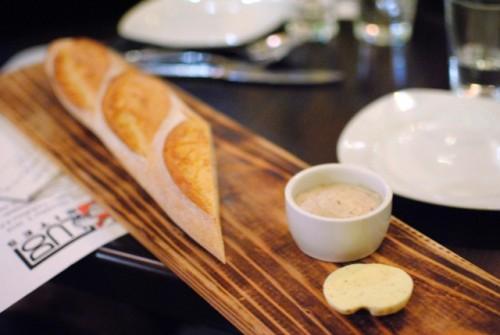 bread 500x335 LudoBites 6.0   12/5/10