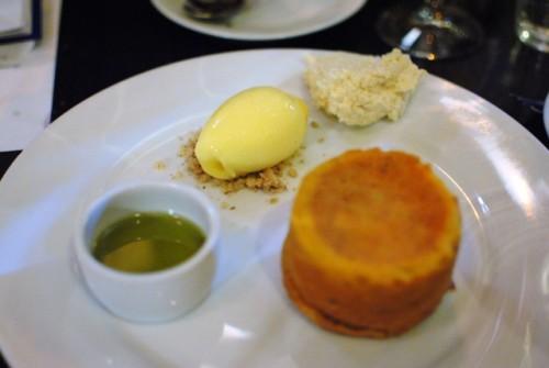 carrot cake 500x335 LudoBites 6.0   12/5/10