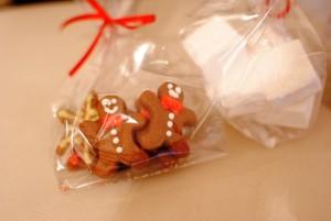 gingerbread 300x201 Christmas 2010   12/25/10