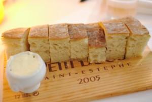 bread 300x201 Fraiche   12/16/10
