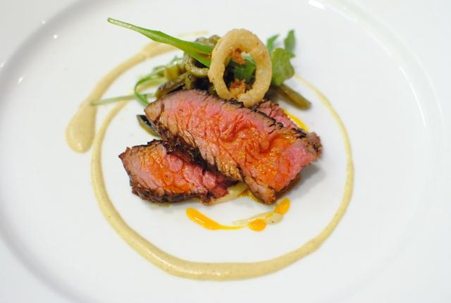 Good Steak Restaurant Se Suburbs
