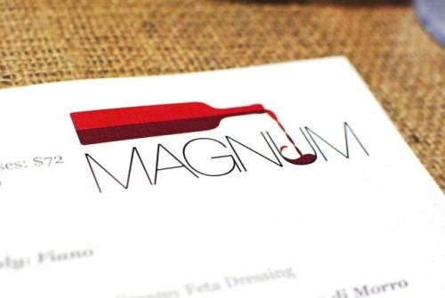 logo 500x335 Magnum: Pal Cabron (Los Angeles, CA)