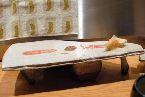 platter 500x335 Mori Sushi (Los Angeles, CA)