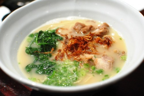 chicken 500x335 Ramen Jinya (Studio City, CA)