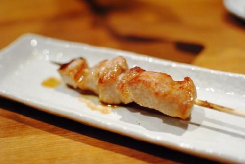 pork cheek 500x335 Raku (Las Vegas, NV)