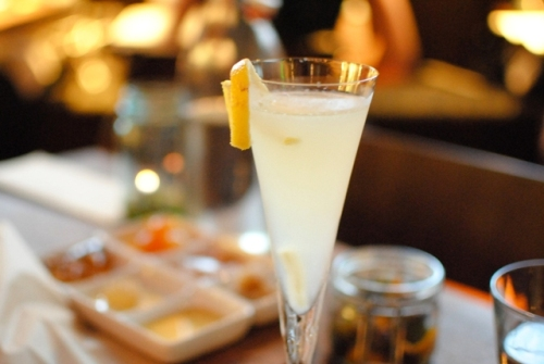 mb post corpse reviver M.B. Post (Manhattan Beach, CA)