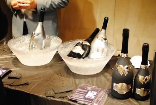 angel 500x335 2011 Grande Marque Champagne Tasting (Santa Monica, CA)