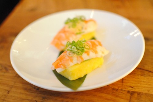 shrimp causa 500x335 Picca (Los Angeles, CA)