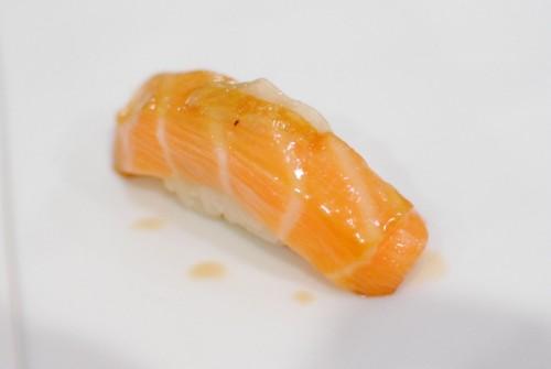 salmon 500x335 Sushi Nozomi (Torrance, CA)