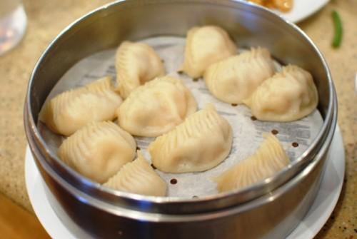 shrimp pork dumpling 500x335 Din Tai Fung (Arcadia, CA)