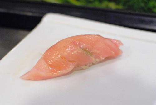 toro 500x335 Sushi Nozomi (Torrance, CA)