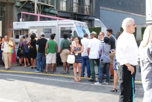 coolhaus 500x335 The Taste: Street Eats (Los Angeles, CA)