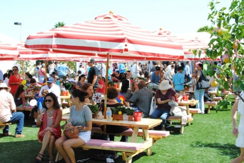 venue22 500x335 The Taste: Picnic in the Hills (Los Angeles, CA)